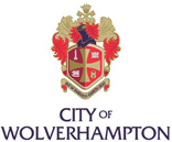 City of Wolverhamption Council