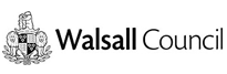 Walsall Council